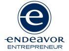 ENDEAVOR-entrepreneur