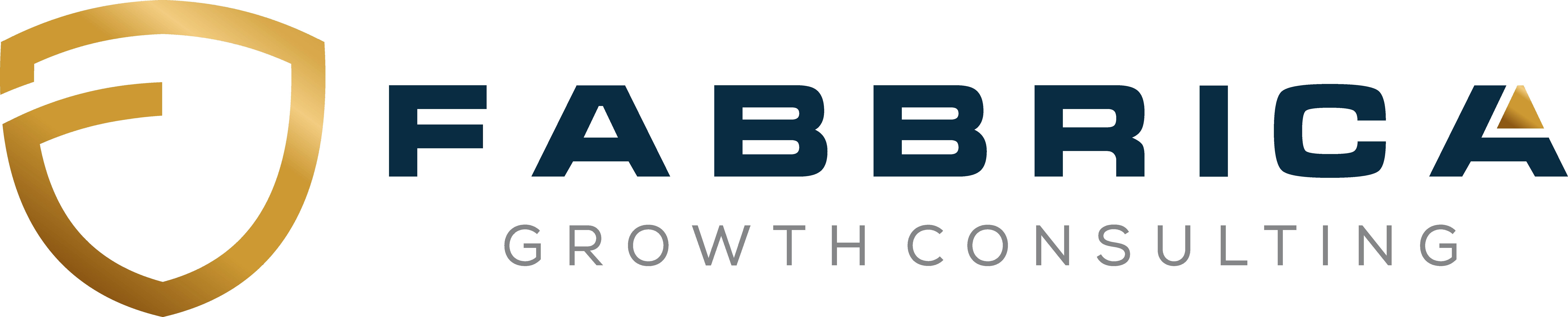 Logo Fabbrica
