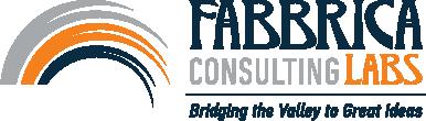 Logo Fabbrica Labs