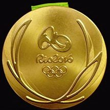 FGC_PEO_Rio-2016-gold-medal